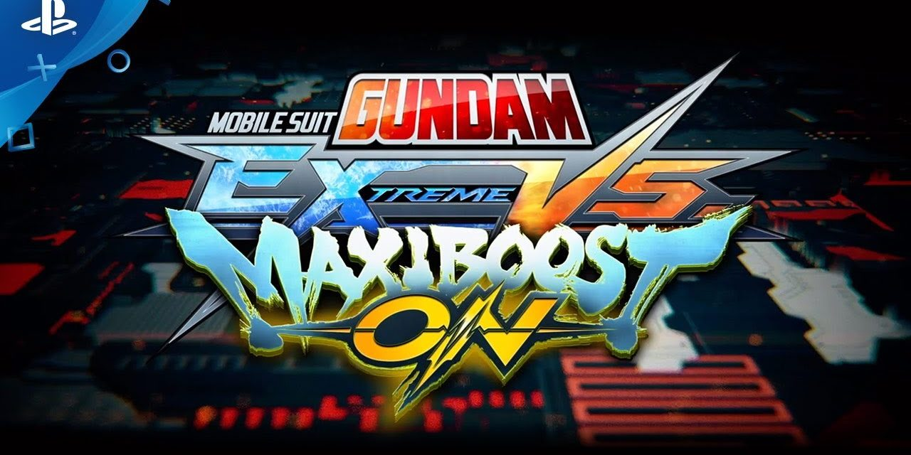 Extreme Vs. Maxi Boost On –  Uscita e Closed BETA TEST!